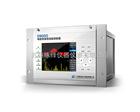 E8000E8000(单回路)致远电能质量分析仪