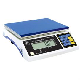 AWH20kg計重桌秤