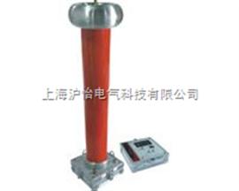 FRC交直流数字分压器