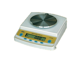 200g国产电子天平秤(品牌天平秤)
