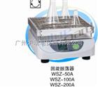 液晶显示屏回旋振荡器、WSZ-50A大容量振荡器