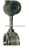 测压缩空气流量计,测压缩空气流量计厂家