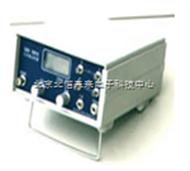 QT20-NH3便携式红外氨气分析仪 红外氨气分析仪 红外氨气检测仪