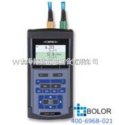 Multi 3420便携式数字化pH/电导率/溶解氧仪