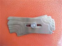 MG-11(英制)凸轮式焊缝量规(英制)