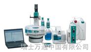 CVS电镀液分析系统