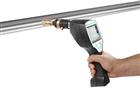 DP 510便携式彩色屏幕露点测量仪DP510