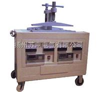 SDDL-168全自動控溫電纜壓號機