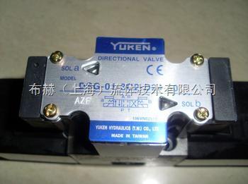 DSG-03-3C60-A110-50