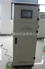 江苏氨氮在线分析仪NHNG-3010/在线氨氮分析仪