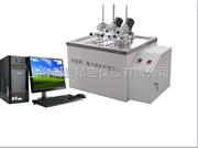 HY(RW)-300HAHY(RW)-300HA型热变形、维卡软化点测定仪