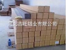 供应厦门批量价Z低的中空铝隔条厂家