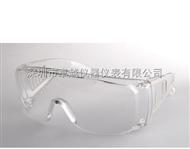 紫外线防护眼镜LUV-10|紫外防护眼镜LUV-10|LUV-10紫外线防护目镜