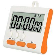 定时器 计时器