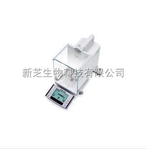 上海精科天美LX系列精密天平LX 620C