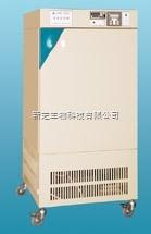 上海精宏HWS-150恒温恒湿箱【厂家正品】