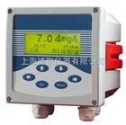 工业在线TDS(总溶解度)分析仪