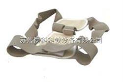 TK931矫形背带