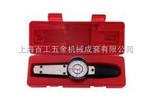 PROTO J6113NMF表盘式扭矩扳手