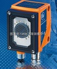 IFM视觉传感器上海总经销