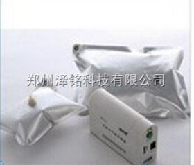 HY-C2手持式气体采集器/环境空气手持式气体采集器