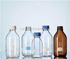 DURAN® 实验室玻璃瓶DURAN试剂瓶︱德国DURAN DURAN
