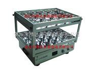 HY-6B双层振荡器(专用夹具)