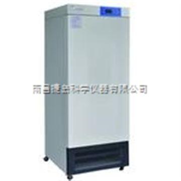 低温生化培养箱,SPX-150L低温生化培养箱,上海跃进SPX-150L低温生化培养箱