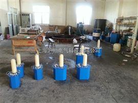 HYSB轻型高压试验变压器/单相变压器