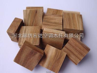 防腐木垫、防腐木垫块
