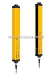 SEF4-AX0461M SEF4-ASEF4-AX0461M SEF4-AX0761M 竹中TAKEX 传感器