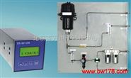 热导式氢气纯度仪 氧中氢分析仪