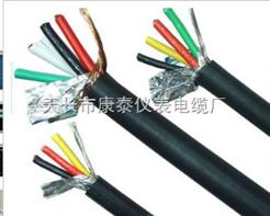 FF 3*6耐高温电缆