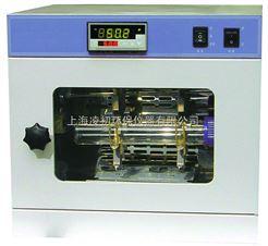 FLC-2000/FLC-5000供應國產sleic FLC-2000/FLC-5000分子雜交箱