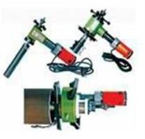 ISY-630-1内涨式电动/气动坡口机