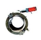 ISD-1050外部安装式电动/气动管子切割坡口