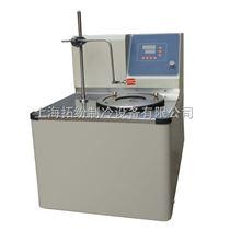恒溫循環器-120度恒溫槽型號全