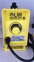 米顿罗计量泵 P086-368TI