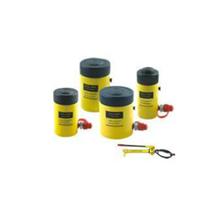 CLL 自锁式液压油缸系列