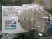 ST-1B瓶盖扭矩仪