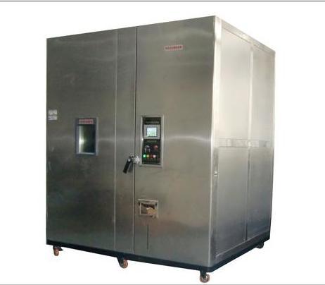 大型恒温恒湿机专业生产商