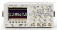 DSO5034A 美国安捷伦(Agilent)DSO5034A示波器