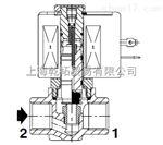 SCE202A073VASCO比例电磁阀 SCE202A073V 直接驱动式