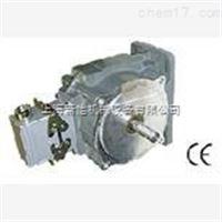 AC58/0009EK.42PGB德国Hengstler HC18、RI58-O/RI58-T增量型编码器、亨士乐AC58-BiSS/