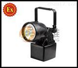 CBY5095轻便式多功能强光防爆灯,便携式磁座灯,磁力应急防爆灯