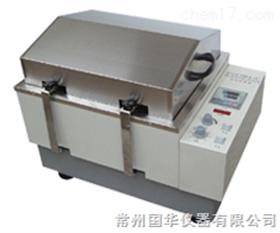 SHZ-82恒温振荡器