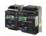 3G3JZ-AB004欧姆龙OMRON变频器3G3JZ-AB004
