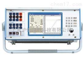 HYJBHYJB微机继电保护测试仪