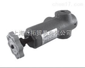 SR-T03-1-12DAIKIN电磁阀