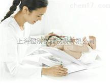 新生宝宝体重秤 刚出生的小宝贝称体重用